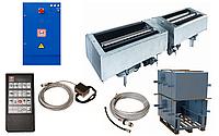 Тормозной стенд для диагностики легковых и грузовых автомобилей СТС-13У-СП-11, фото 1