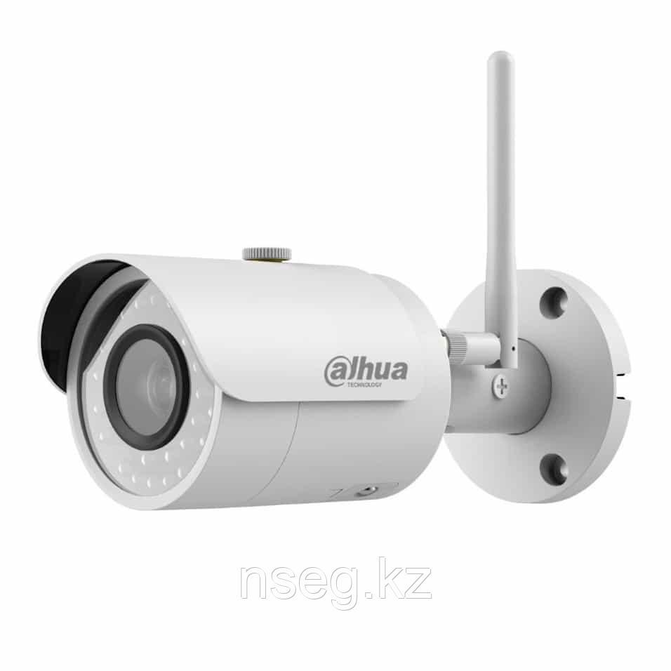 Dahua IPC-HFW1320SP-W IP камера