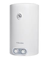 Электрический накопительный водонагреватель 80 литров Electrolux EWH 80 Magnum Slim