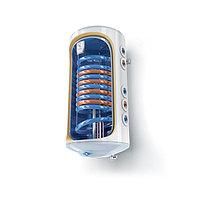 Электрический накопительный водонагреватель 120 литров Tesy GCV7/4S 1204420 B11 TSRCP