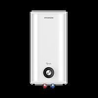 Электрический накопительный водонагреватель 50 литров Hyundai H-SWS11-50V-UI706