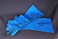 Перчатки нитриловые для доения (L) DeLaval