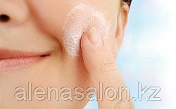 Основные рекомендаций по уходу за кожей от ведущего японского косметолога Чизу Саеки (Chizu Saeki)