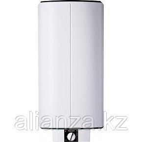 Электрический накопительный водонагреватель 120 литров Stiebel Eltron SH 120 S - фото 1