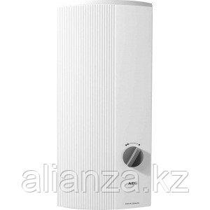 Электрический проточный водонагреватель 15 кВт Aeg DDLT PinControl 13