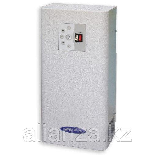 """Электрический проточный водонагреватель 18 кВт Zota 18 """"InLine"""""""