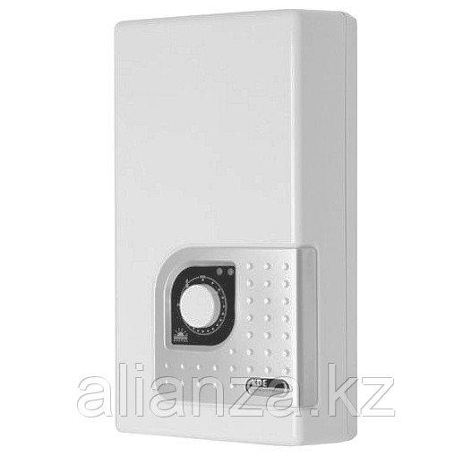 Электрический проточный водонагреватель 18 кВт Kospel KDE 21 Bonus