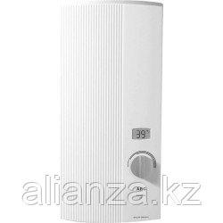 Электрический проточный водонагреватель 24 кВт Aeg DDLE LCD 18/21/24