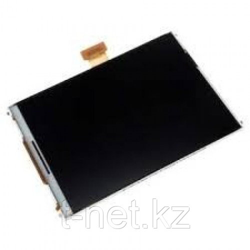 Дисплей Samsung Galaxy Y Duos GT-S6102