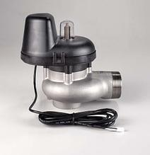 """Клапан двухходовой/отсечной NHWB 1,5"""" (V3097BSPT)"""