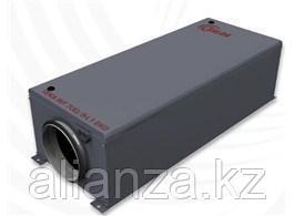 Приточная вентиляционная установка 4500 м3/ч Salda VEKA 3000-30,0 L3