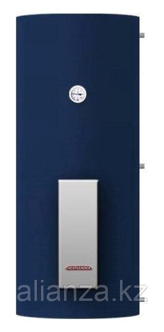 Электрический накопительный водонагреватель Катрин-К ВКЕ-Н-5000-165-9