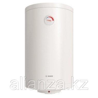 Электрический накопительный водонагреватель 100 литров Bosch Tronic 1000T ES 100 5 2000W BO L1X-NTWVB