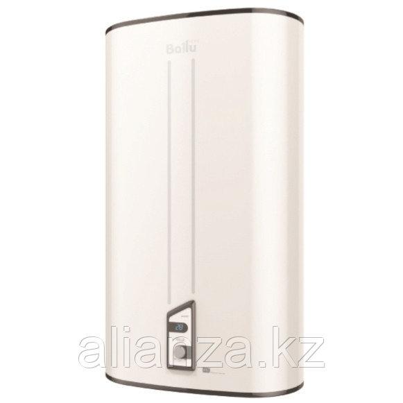 Электрический накопительный водонагреватель 30 литров Ballu BWH/S 30 Smart