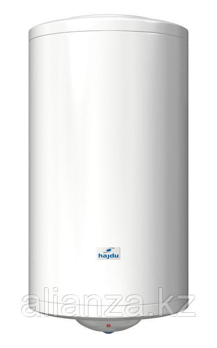 Электрический накопительный водонагреватель 50 литров Hajdu Z 50 EK