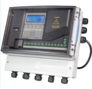 Системный контроллер Clack для V1-V2QC (V3030-01), фото 2