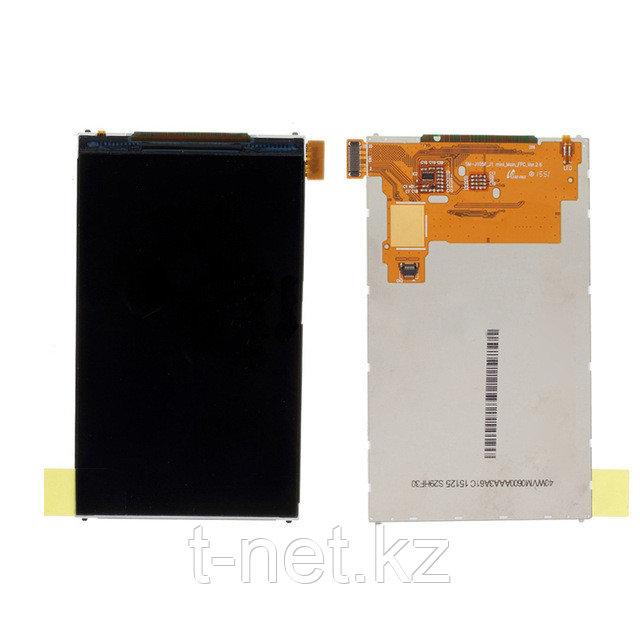 Дисплей Samsung Galaxy J1 mini J105H