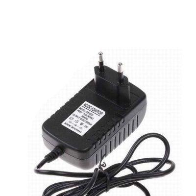 Блок питания (адаптер) 220/12B для V2Cl (V3186)