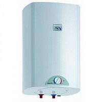 Электрический накопительный водонагреватель 100 литров Gorenje OTG 100 SL B6