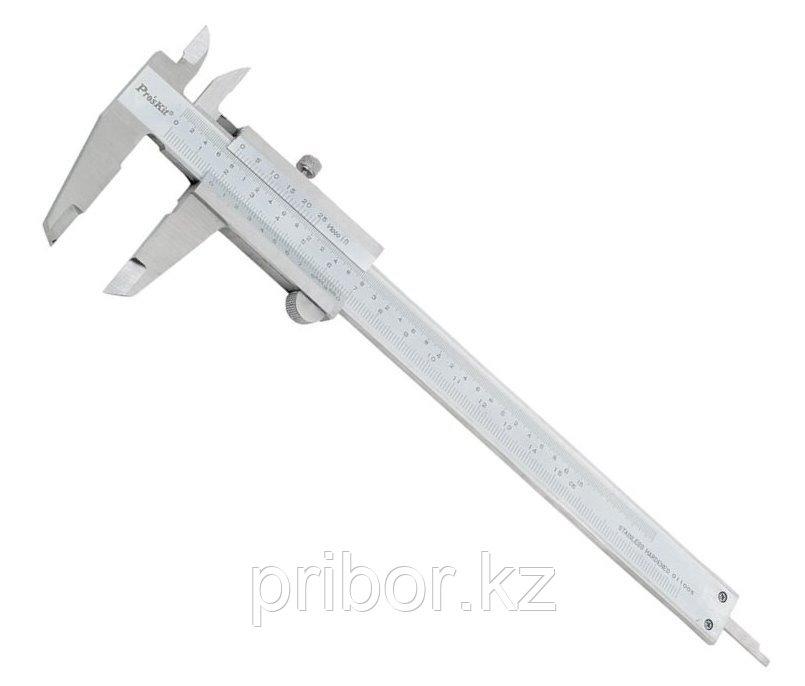 Pro`skit PD-153 Штангенциркуль механический