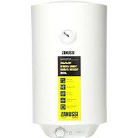 Электрический накопительный водонагреватель 100 литров Zanussi ZWH/S 100 Symphony HD
