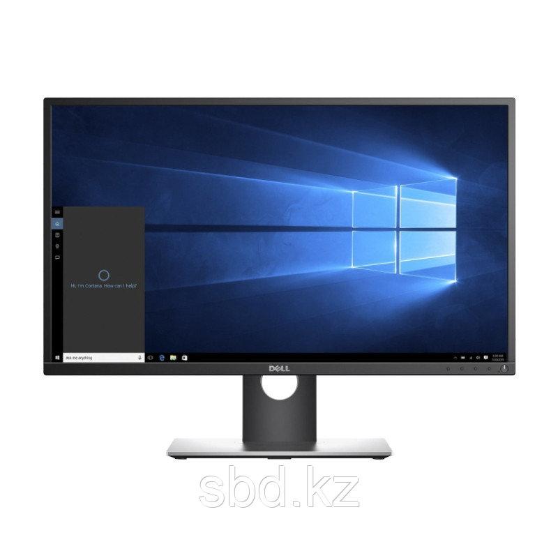 """Монитор 27"""" Dell P2717H"""