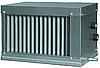 Прямой охладитель Vento CHF 60-35 / 2 L - BE