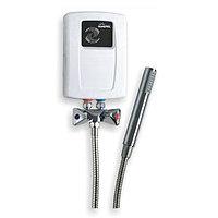 Электрический проточный водонагреватель 5 кВт Kospel EPS2-4,4P
