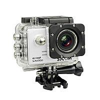 Экшн-камера SJCAM SJ5000  , фото 1