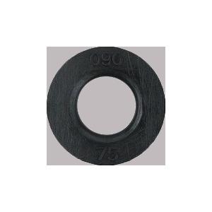Тарировочная шайба (DLFC) 090-9.0 gpm