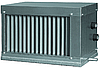 Воздухоохладитель КВО, КФО CHF 70-40 / 2 L - BE