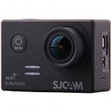 Экшн-камера SJCAM SJ5000 Wi-Fi  , фото 3
