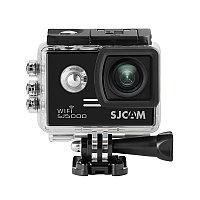 Экшн-камера SJCAM SJ5000 Wi-Fi  , фото 1