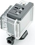 Экшн-камера SJCAM SJ5000 Wi-Fi  , фото 2