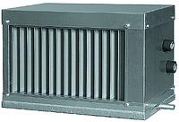 Прямой охладитель Vento CHF 80-50 / 2 L - BE