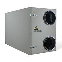 Приточно-вытяжная вентиляционная установка 750 м3/ч Turkov ZENIT-700