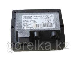 Трансформатор поджига FIDA 1 X 8 кВ   - COMPACT 8/20 PM