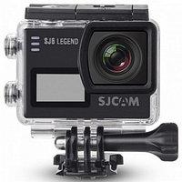 Экшн-камера SJCAM SJ6 Wi-Fi  , фото 1