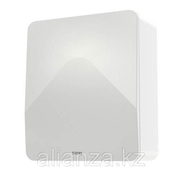 Бытовая приточная вентиляционная установка Бризер Tion 3S Smart - фото 1