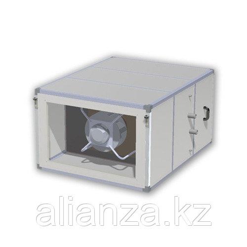 Приточная вентиляционная установка 6000 м3/ч Breezart 6000 Aqua Lite