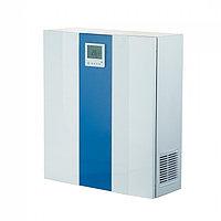 Бытовая приточно-вытяжная вентиляционная установка Vents MICRA 150 E