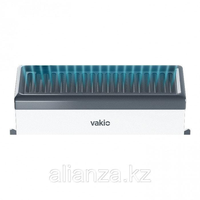 Бытовая приточно-вытяжная вентиляционная установка Vakio Base