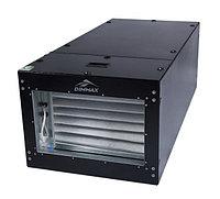 Приточная вентиляционная установка 1500 м3/ч Dimmax Scirocco T15E-1.7,5