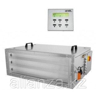 Приточная вентиляционная установка 2000 м3/ч Ruck SL 9130 H03 J03