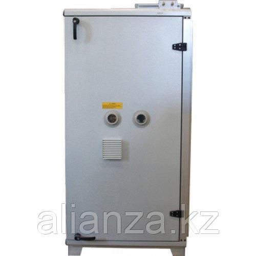 Холодильный модуль Systemair Topvex SoftCooler TR09-R