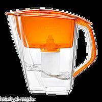 Гранд НЕО Фильтр-кувшин для воды цвет в ассортименте