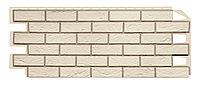 Фасадные панели VOX 420x1000 мм (0,42 м2) Solid Brick Coventry (Кирпич) Ковентри, фото 1