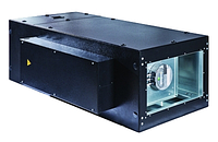 Приточная вентиляционная установка 3500 м3/ч Dimmax Scirocco 35E-3.45