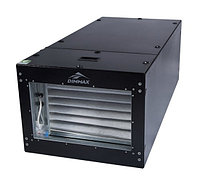Приточная вентиляционная установка 3500 м3/ч Dimmax Scirocco 35E-2.26