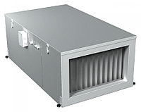 Приточная вентиляционная установка 3500 м3/ч Vents ПА 03 Е